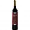 Cabernet Sauvignon Limited Edition