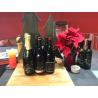 Weinpaket für die Festtage Nr. 2