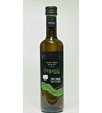 Olive Oil Organic Stone Mill