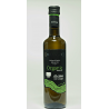 Extra Virgen Olive Oil Organic Stone Mill