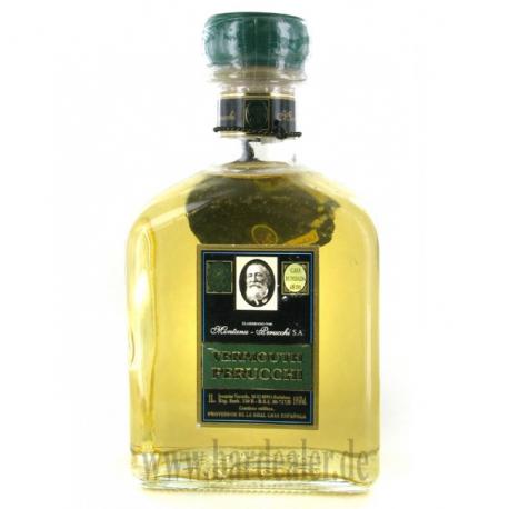 Vermouth Perucchi Bianco