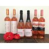 Summerpaket Rosé
