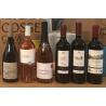 Angebot Neue Weine