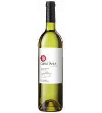 Cossetània Chardonnay
