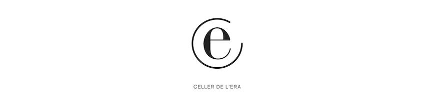 Celler de L'Era