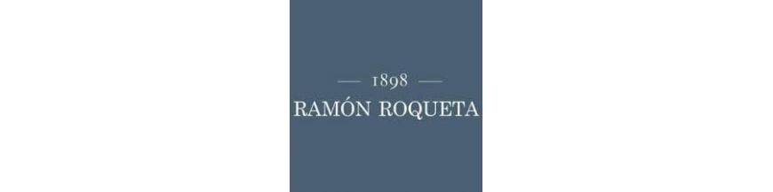 Roqueta Origen 1898