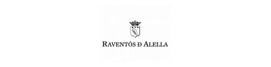 Raventos d'Alella