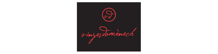 Vinyes Domènech