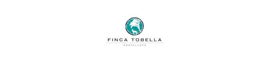 Finca Tobella
