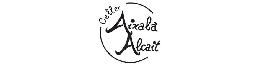 Celler Aixalà i Alcait